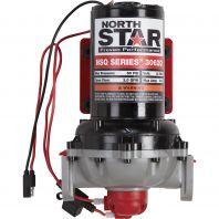 NorthStar 15.1 LPM Diaphragm Pump