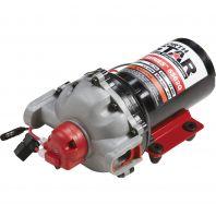 NorthStar 20.8 LPM Diaphragm Pump