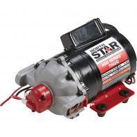 NorthStar 26.5 LPM Diaphragm Pump