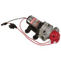 Stanley 3.8 LPM / 1.0 GPM Pump