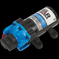 NorthStar 12V RV Pump 7.6 LPM