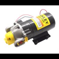 Stanley 5.7 LPM 150 PSI Pump
