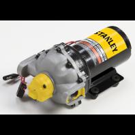 Stanley 15 LPM / 4.0 GPM Pump