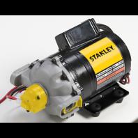 Stanley 26 LPM / 7.0 GPM Pump